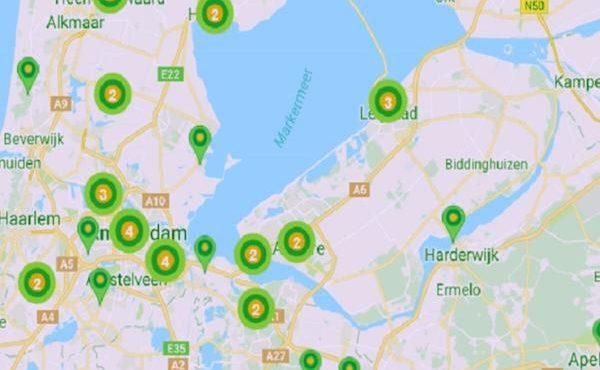 Hoveniersbedrijven_provincies1-summer
