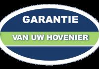 garantie_logo_Nit_keur