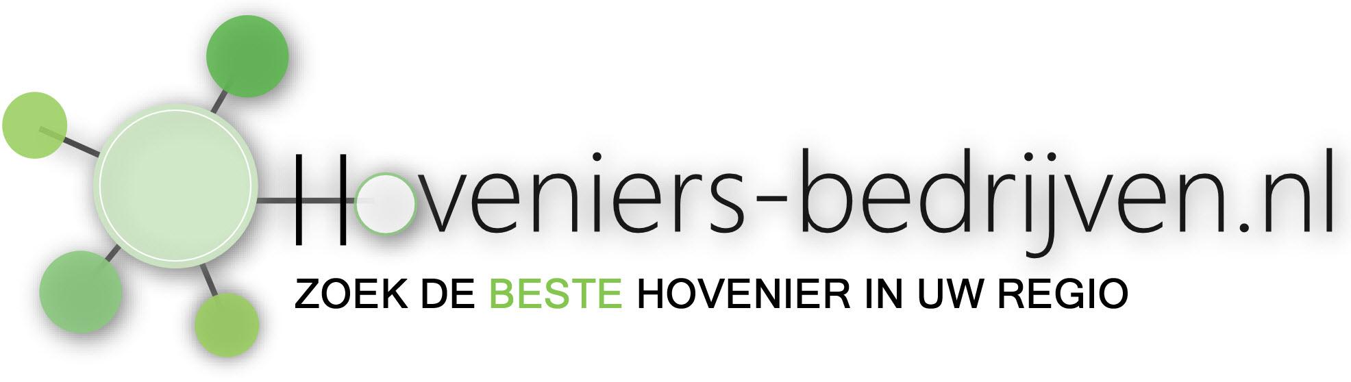 Hoveniers-bedrijven.nl
